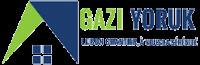 gaziyoruk-logo-header-2