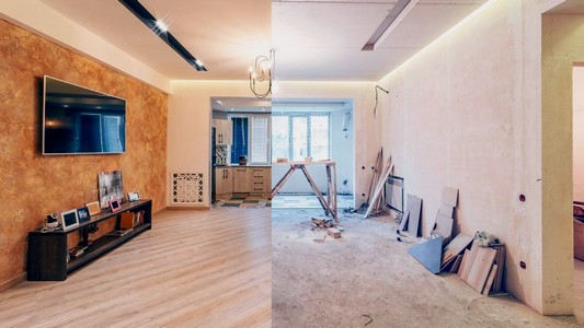 yorukgazi-renovation-INTERIEURE-avant-apres-
